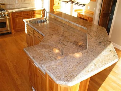 quartz countertops with light oak cabinets the world s catalog of ideas