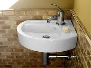 small bathroom sink bathroom design ideas and more bathroom sinks for small spaces