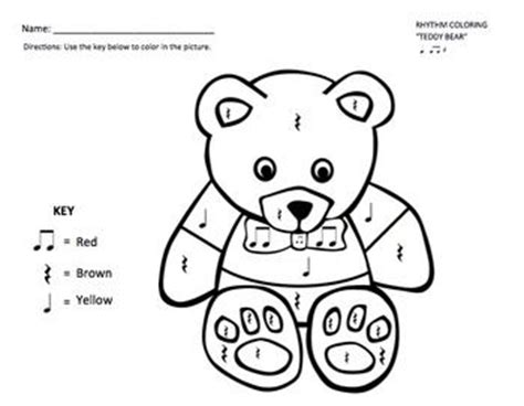 quarter rest coloring page 148 best ideas about colorea musica on pinterest