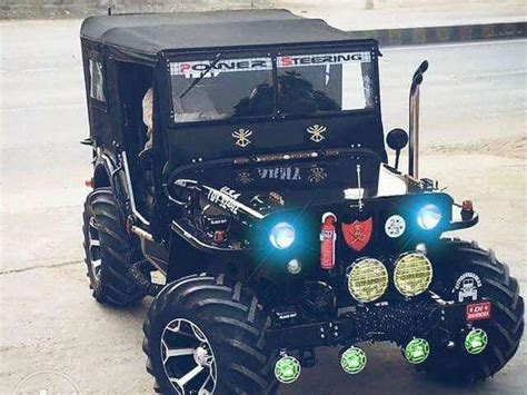 jeep landi pin landi jeep for sale on pinterest