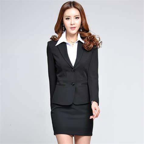 female work suits 2014 2014 new women office suit set women work wear womens