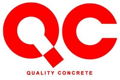 quality logo products coupon quality logo products coupon code 1001 health care logos