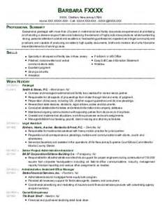 chatham resume exles find the best chatham resume