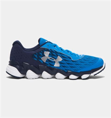 armour running shoes sale armour spine disrupt on sale armour running