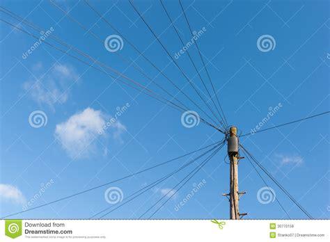 abb current transformer wiring diagram wiring diagram