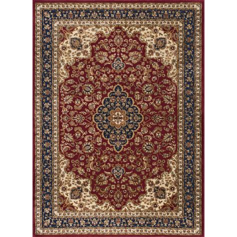 9 x 12 area rugs home depot tayse rugs sensation 8 ft 9 in x 12 ft 3 in traditional area rug 4780 9x12 the