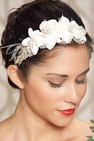 Wedding Hair Accessories Milton Keynes bridal hair accessories 6