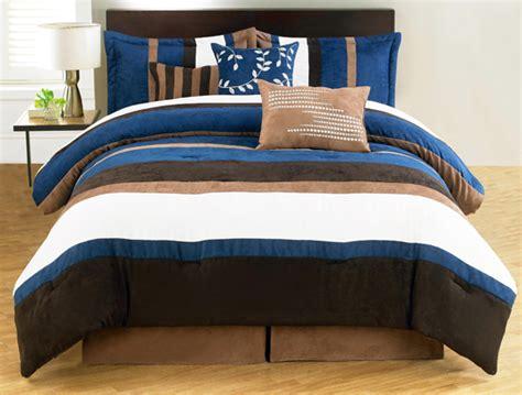 micro suede comforter set 7 microsuede comforter sets
