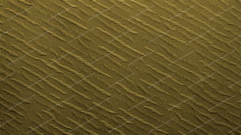 fabric pattern hd paper backgrounds army brown diagonal decorated fabric