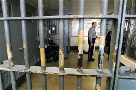 madison county housed inmates all inmates moved from courthouse jail al com
