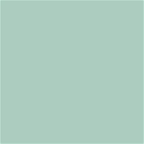 sherwin williams aloe sw 6464 green family 2013 quot color of the year quot color forecast quot vintage