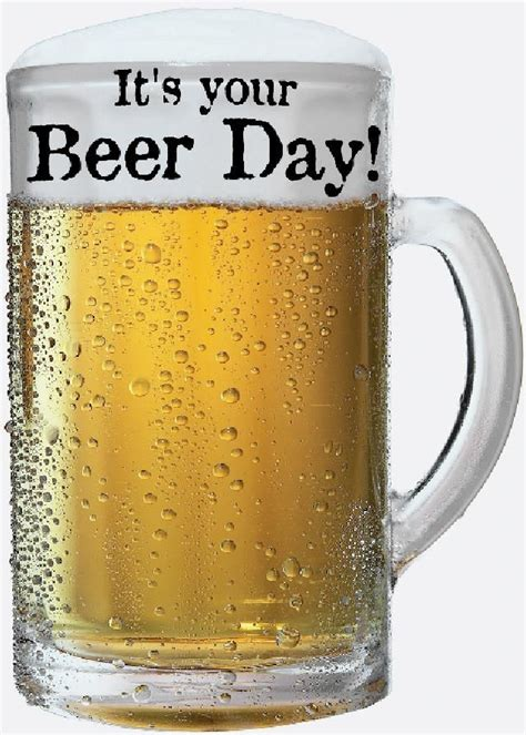 beer happy birthday images 610 best images about happy birthday on pinterest happy