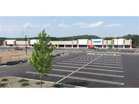 new t j maxx and homegoods announced for hanover shopping