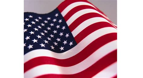 memorial day flag images www imgkid com the image kid has it