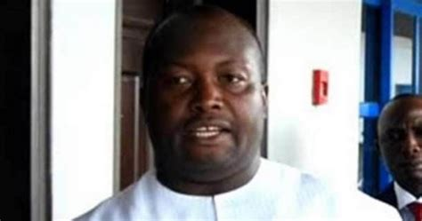 welcome to ladun liadi s billionaire ifeanyi ubah handed 10 ban fined n2 5m for