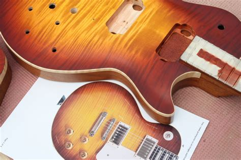 Fletcher Handmade Guitars - fletcher handmade guitars 28 images fletcher handmade
