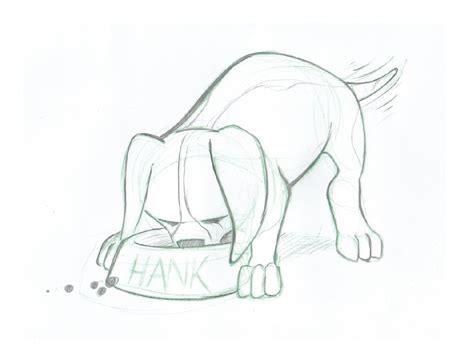 puppy sketches sketch beagle sketch templates