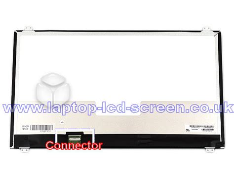 Asus Rog Laptop Screen Replacement buy 17 3 quot asus rog g751jy laptop lcd screen replacement order now