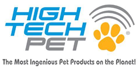 Hi Tech Pet Door Troubleshooting by Sale Electric Pet Door Keeps Out Raccoons Stray Animals