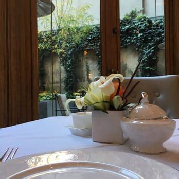 cassatt tea room cassatt tea room 79 photos 46 reviews tea rooms 210 w rittenhouse sq rittenhouse
