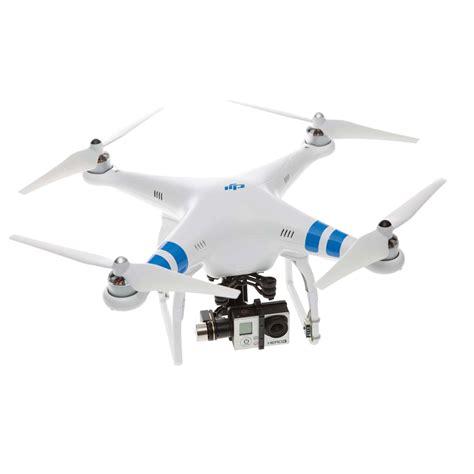 Dji Phantom 2 Quadcopter dji phantom 2 customized drone quadcopter at hobby