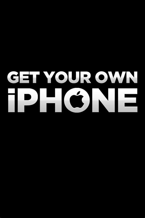 wallpaper for iphone funny funny wallpapers for phones