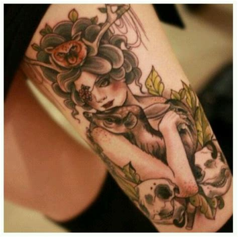 tattoo prices florence italy 10 best florence and the machine images on pinterest