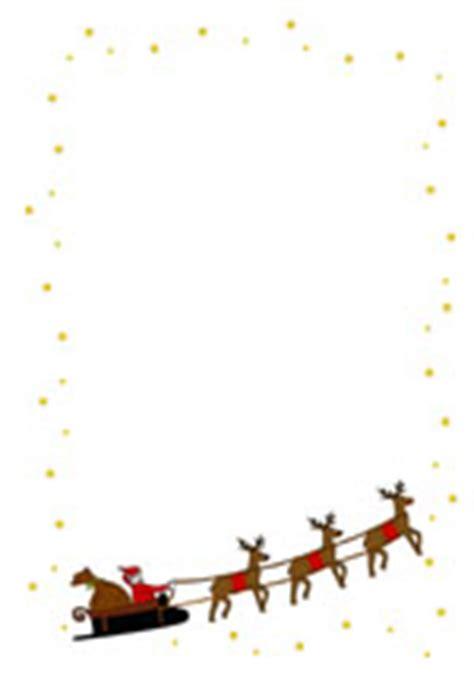 Word Vorlage Weihnachten Briefpapier Kostenlos Briefpapier Kostenlos Ausdrucken