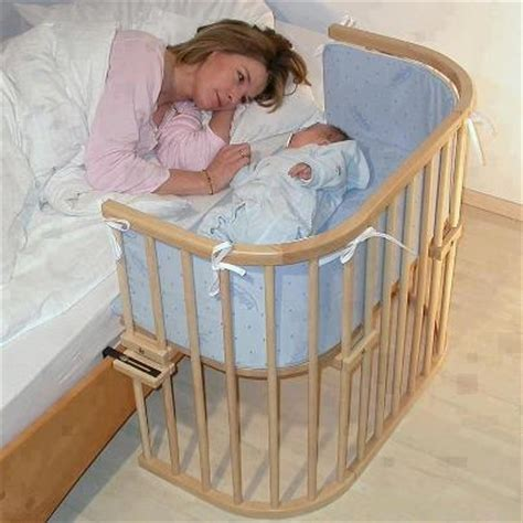 bed attached crib baby crib that attaches to the bed baby number two