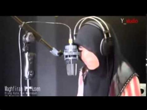 download mp3 al quran suara wanita 175 35mb free mengaji mp3 download mp3 gratis