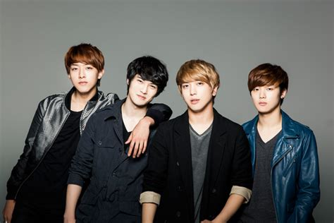 boy bands 2015 top 10 best kpop boy bands in korea in 2015