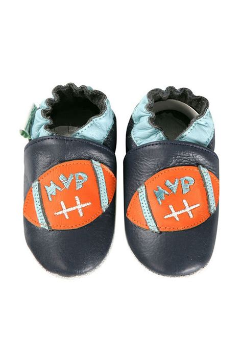 toddler football shoes toddler football shoes 28 images toddler football