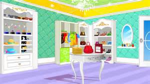 home design dress up games app shopper fashion room dress up 3 indoor design of