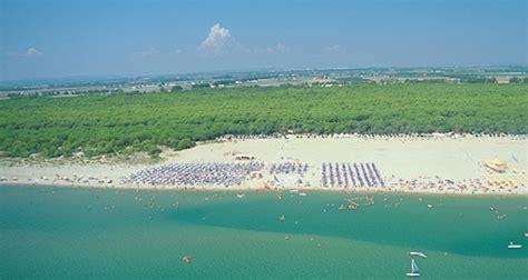 cral d italia meeting estivo delle regioni d italia a marina di pisticci
