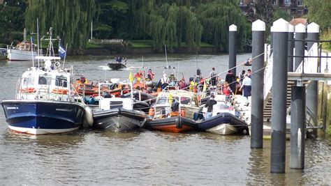 boat safety briefing the 2010 great river race 25 september next weekend