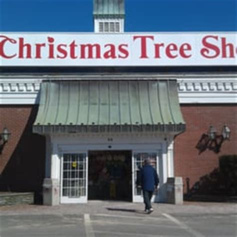 christmas tree shop awning sresellpro com