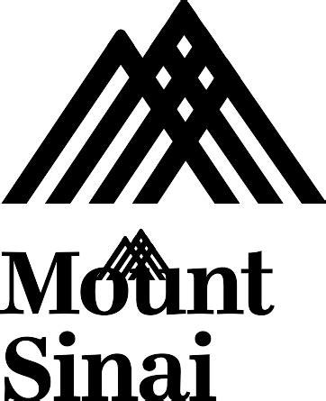 mount sinai help desk profile page mount sinai mitral valve repair center and