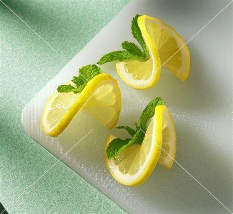 How To Make Lemon Twists by Lemon Twist