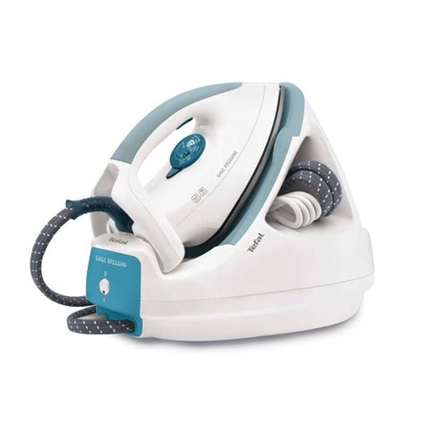 tefal gv5225 easy pressing steam generator iron ultra
