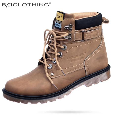 clearance mens boots winter boots clearance yu boots