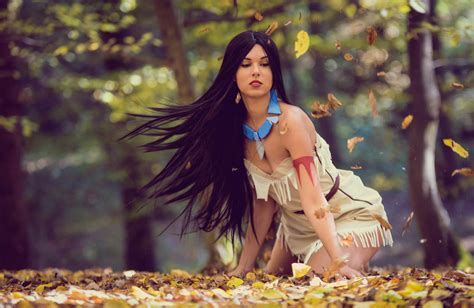 color of the wind color of the wind by biseuse on deviantart
