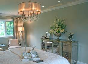 glamorous bedroom furniture glamorous bedroom furniture to your shabby chic