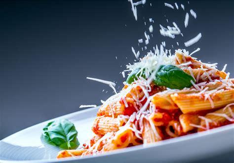 ricette light primi piatti le primi piatti senza glutine 5 ricette semplici light per