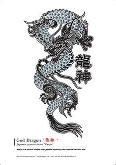 tattoo history source book pdf 1000 images about tattoo ideas on pinterest chinese