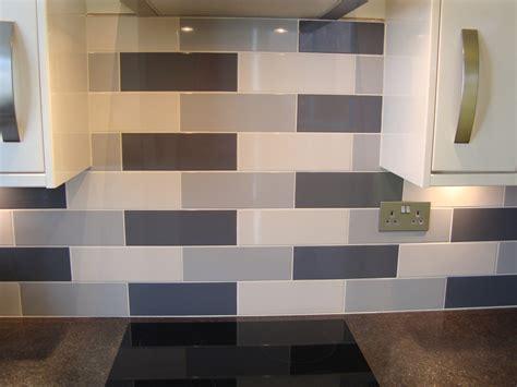 Kitchen Tiles linear white gloss wall tile kitchen tiles from tile mountain