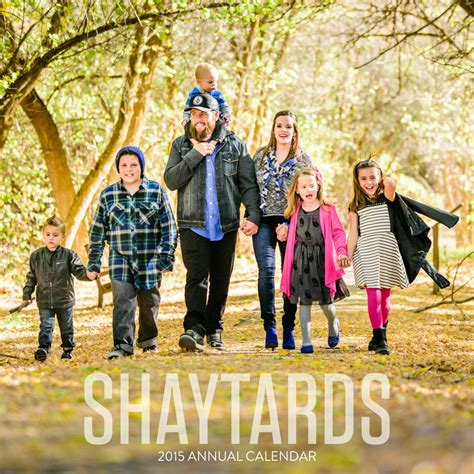 shaycarl the official home of shaycarl and the shaytards the shaytards lyrics songs and albums genius