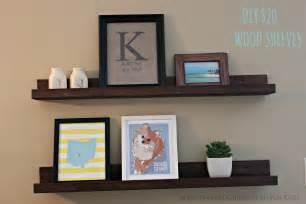 on shelve keep calm and carry on spd 20 wood shelves tutorial