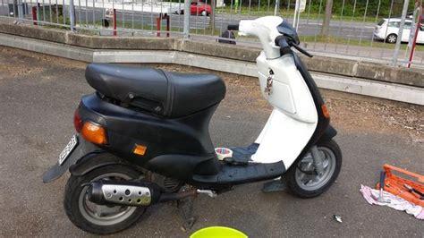 Motorroller Gebraucht Kaufen Freiburg by 25er 50er Mofa Roller In Freiburg Mofas 50er