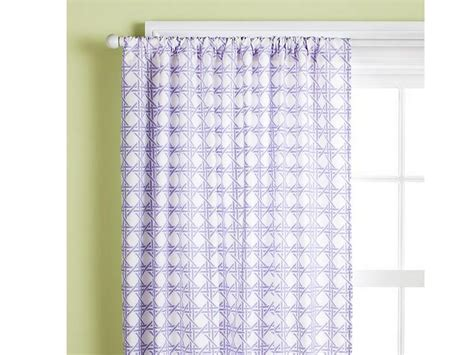 kids lilac curtains lilac kids curtains 15 best ideas nursery curtains curtain