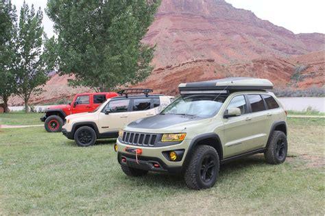 Jeep Ground Clearance 2015 Jeep Ground Clearance Inches Autos Post